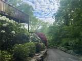 11 Ledgewood Drive - Photo 4
