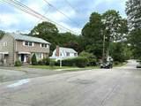 78 Buena Vista Road - Photo 24