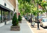 78 Buena Vista Road - Photo 28