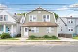 139 Hollister Street - Photo 1