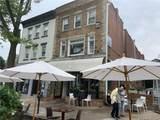 156 Greenwich Avenue - Photo 1