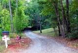 22 Homestead Road - Photo 1