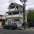 1309 Main Street - Photo 1
