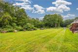 393 Linwood Cemetery Road - Photo 4