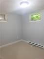 5 White Oak Condo - Photo 10