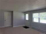 5 White Oak Condo - Photo 14