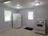 5 White Oak Condo - Photo 15