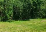 5 White Oak Condo - Photo 17