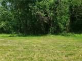 5 White Oak Condo - Photo 18