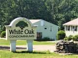 5 White Oak Condo - Photo 19
