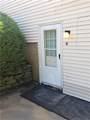 5 White Oak Condo - Photo 3
