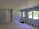5 White Oak Condo - Photo 4