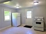 5 White Oak Condo - Photo 5