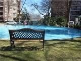 71 Strawberry Hill Avenue - Photo 23