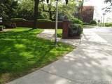 71 Strawberry Hill Avenue - Photo 31