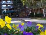 71 Strawberry Hill Avenue - Photo 9