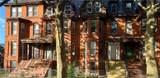 1276 Park Avenue - Photo 1