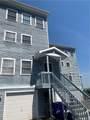 702 Quinnipiac Avenue - Photo 33
