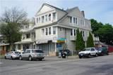 252 Maplewood Avenue - Photo 1