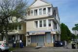 252 Maplewood Avenue - Photo 2