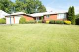 31 Knollwood Drive - Photo 1