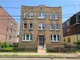 26 Dorothy Street - Photo 1