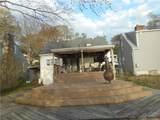 50 Eastview Road - Photo 4