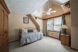 100 Cow Hill Road - Photo 13