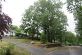 65 Shore Drive - Photo 2