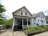 217 Laurel Hill Avenue - Photo 1