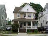 58 Hazelwood Avenue - Photo 1