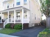 58 Hazelwood Avenue - Photo 28