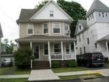 58 Hazelwood Avenue - Photo 31