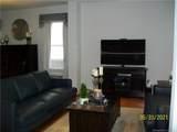 58 Hazelwood Avenue - Photo 4