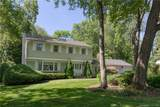 225 Currier Drive - Photo 1