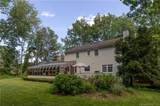 225 Currier Drive - Photo 30