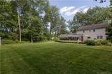 225 Currier Drive - Photo 31