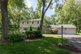 225 Currier Drive - Photo 32