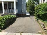31 Lyons Street - Photo 3
