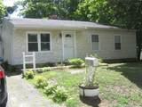 12 Belleview Terrace - Photo 1