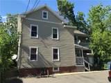 426 Chestnut Street - Photo 11