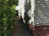 426 Chestnut Street - Photo 12