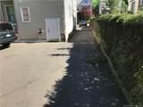 426 Chestnut Street - Photo 14