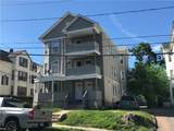426 Chestnut Street - Photo 18
