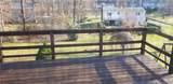 34 Cortina Road - Photo 3