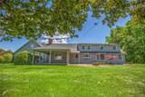 1165 Mapleton Avenue - Photo 31