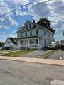 12 Griswold Street - Photo 13