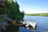 42 Long Pond Road - Photo 25