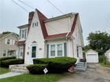 34 Elmer Avenue - Photo 40