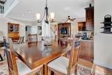 17 Lakeview Estates - Photo 11